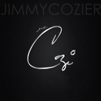 Get Cozi – Jimmy Cozier
