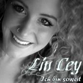 Geiles Leben - Lin Cey