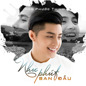 [Download] Nhu Phut Ban Dau MP3