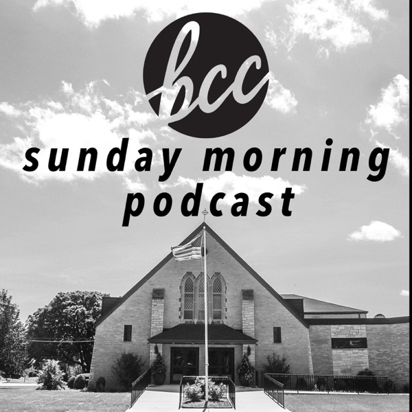 Bethel Community Church - Chicago – Podcasts
