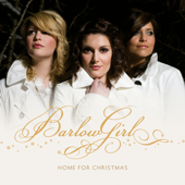 [Download] Carol of the Bells / Sing We Now of Christmas MP3