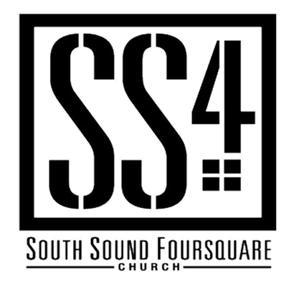 South Sound Foursquare Podcast