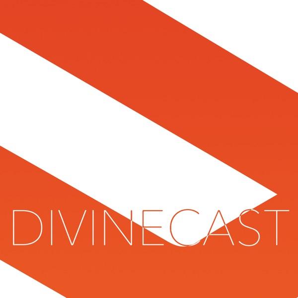 Divinecast