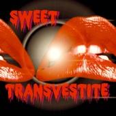 Sweet Transvestite - Rocky Horror Australian Cast