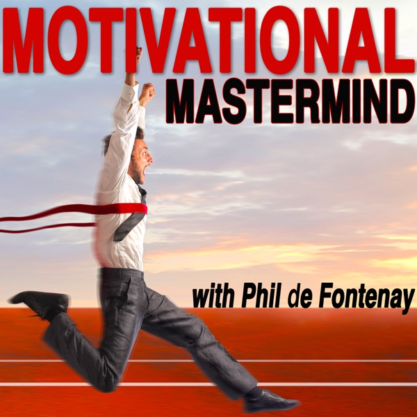 Motivational Mastermind   Online Business & Marketing Ideas   Actionable advice and techniques