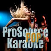American Pie (Originally Performed By Madonna) [Instrumental]