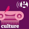The Guardian UK: Culture Podcast