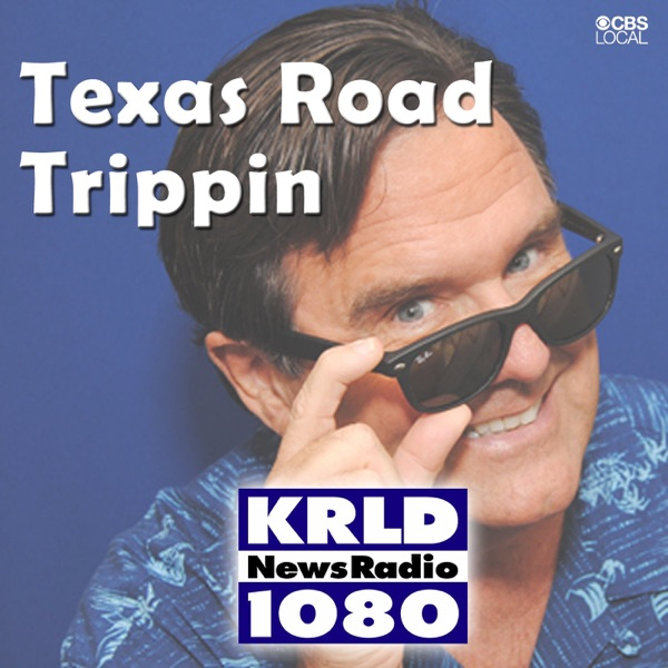 Texas Road Trippin