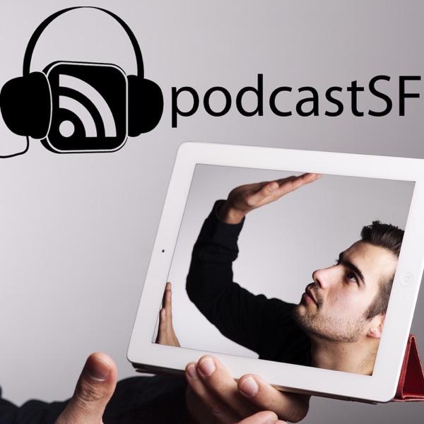 podcastSF