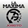 Joseito