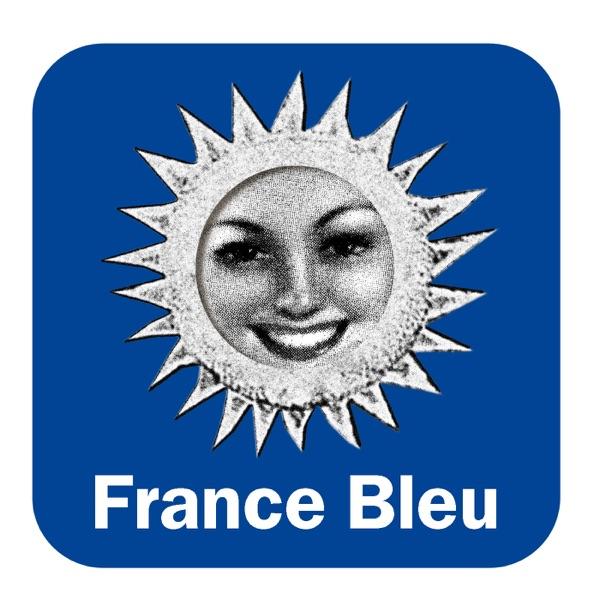 L'horoscope de Martin France Bleu