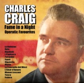 Fame In a Night - Operatic Favourites
