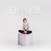 [Download] Sit Still, Look Pretty MP3