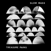 Download Treasure Pains - EP - Slow Mass on iTunes (Punk)