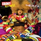 The Muzik - EP