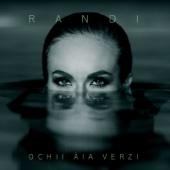 Randi - Ochii Aia Verzi artwork
