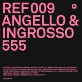 555 (Popof Neo Trans Version)