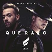 [Descargar] Que Raro Musica Gratis MP3