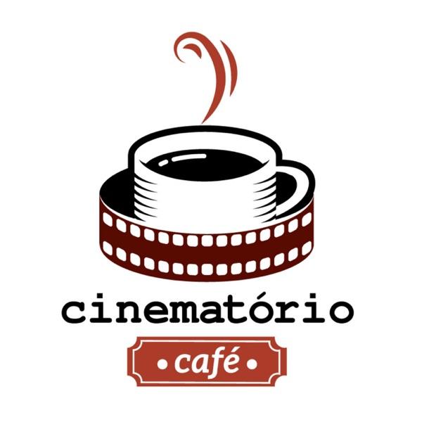 cinematório café