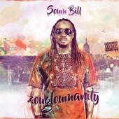 Zougloumanity Vol 2 - Soum Bill
