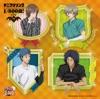 テニプリソング1/800曲!(はっぴゃくぶんのオンリーワン)-竹(Tick)-(アニメ「新テニスの王子様」)