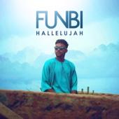 Hallelujah - Funbi