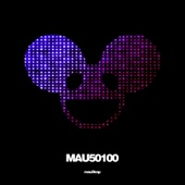 Strobe (Remixes) - deadmau5