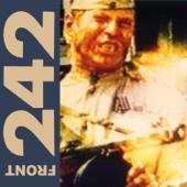 Politics of Pressure (Remastered) - EP