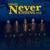 Night Never Ending Single