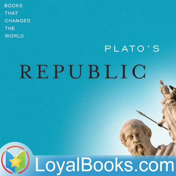 essays about the republic by plato