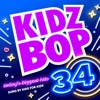 KIDZ BOP Kids - Kidz Bop 34  artwork