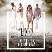 Animals (feat. Joey Montana, Jessy Matador & Mohombi)