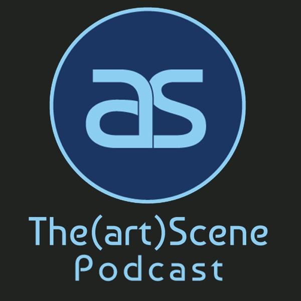 The (art)Scene Podcast