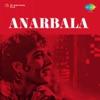 Anarbala