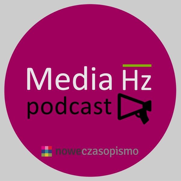 Media Hz