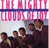Pray For Me The Mighty Clouds Of Joy Mp3 Kabcoumahed