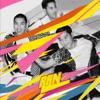 Melawan Dunia (feat. Yura Yunita) - RAN MP3