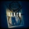 Taken - Single