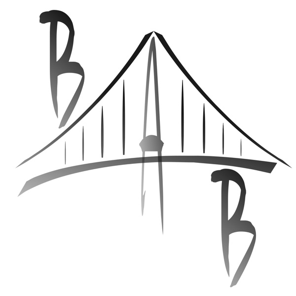 podcast – Bay Area Brothers Sports