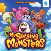 My Singing Monsters (Original Soundtrack)