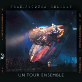 Un tour ensemble (Live 2002)