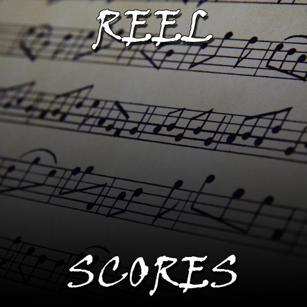Reel Scores