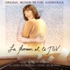 La femme et le TGV (Original Motion Picture Soundtrack) [with Nora Baldenweg & Lionel Baldenweg]