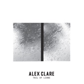 Alex Clare – Tail of Lions [iTunes Plus AAC M4A] (2016)