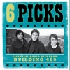 6 Picks: Essential Radio Hits - EP