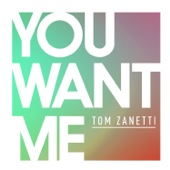 [Download] You Want Me (feat. Sadie Ama) MP3