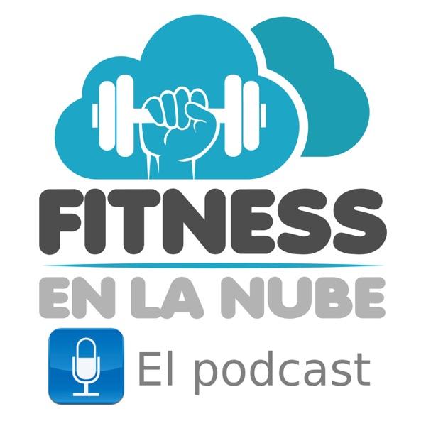Fitness en la Nube