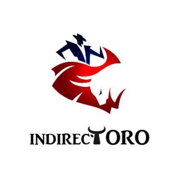 IndirecTORO's Podcast