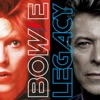 Legacy (The Very Best of David Bowie), David Bowie