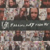 Falling Away from Me - EP, Korn